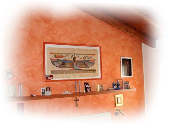 Cartongesso Ferrara